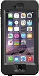 LifeProof Nüüd Case voor Apple iPhone 6 - Zwart