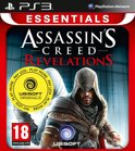 Assassins Creed: Revelations