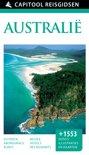 Capitool reisgids - Australië