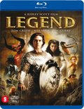 Legend (Blu-ray)