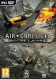 Air Conflicts: Secret Wars - Windows