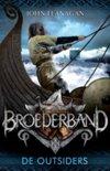 Broederband 1 - De outsiders