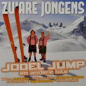 Jodel Jump & Andere Hits