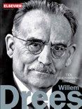 Jelle Gaemers boek Ter herinnering Willem Drees Paperback 9,2E+15