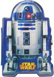 Star Wars R2-D2 - tekenset