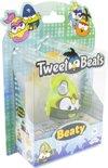 Tweet Beats Beaty - Muziek Vogel - Uitbreiding