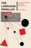 The Language Parallax