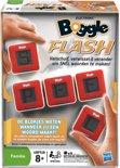 Hasbro Boggle Flash - Gezelschapsspel