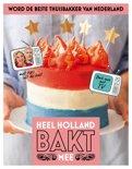 Heel holland bakt mee