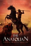 The Anatolian
