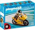 Playmobil Supersportler - 5116