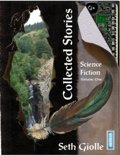 Collected Stories: Science Fiction 1