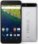 Huawei Nexus 6P - 32GB - Zilver