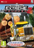18 Wheels of Steel: Extreme Trucker 2 - Windows