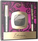 L'Oréal Paris Extravaganza Midnight Star Giftset - Make-up Geschenkverpakking
