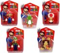 Super Mario Figure Collection - Mario