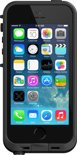 LifeProof Fré Case voor Apple iPhone 5/5s/SE - Zwart