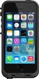 LifeProof Fré hoes voor iPhone 5/5s/SE - Zwart