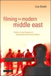 Filming the Modern Middle East