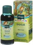 Kneipp Kids Thijm & Munt Badolie - 100 ml