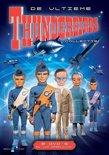 Ultieme Thunderbirds Collectie
