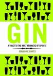 Geraldine Coates - Gin