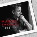 Thuis (Deluxe)