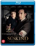 Süskind (Blu-ray)