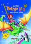 Heksje Lilly - Het magische zwaard