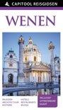 Capitool reisgids - Wenen