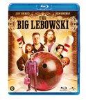The Big Lebowski (Blu-ray)