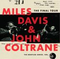 The Final Tour: The Bootleg Series, Vol. 6 (Boxset)