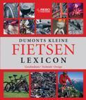 Dumonts Kleine Fietsen Lexicon