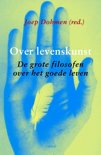 Over levenskunst
