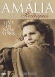 Live In New York + Cd