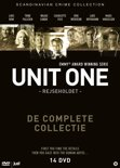 Unit One complete collection