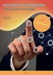 Ren� Hombergen boek Vernieuwing managen 2 - Routekaart portfoliomanagement Zes navigatiepaden Paperback 9,2E+15