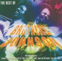 The Best Of The Brothers Johnson