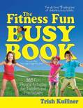 Fitness Fun Busy Book