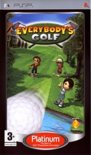 Everybodys Golf - Essentials Edition