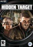 Hidden Target - Windows