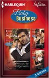Baby business 3 in 1