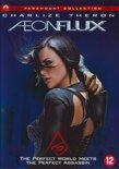 Aeon Flux (2006)