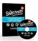The Sketchnote Handbook Vid