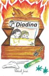 Diadina