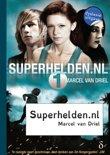 Superhelden.nl 1 - Superhelden.nl - dyslexie uitgave