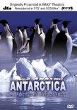 Antarctica (IMAX)