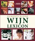 Dumonts Kleine Wijn Lexicon