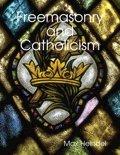 Freemasonry and Catholicism