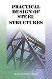 Practical Design of Steel Structures